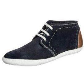 Pier One Sneaker blue