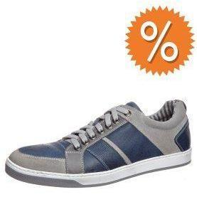 Pier One Sneaker grey