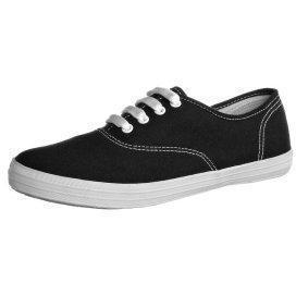 Pier One Sneaker low black