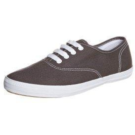 Pier One Sneaker low grey