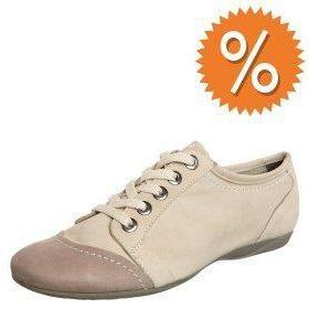 Pier One Sneaker low pietra grey
