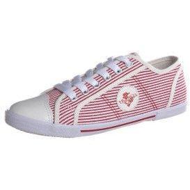 Pier One Sneaker low red