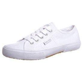 Pier One Sneaker low white