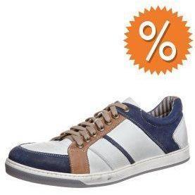 Pier One Sneaker white