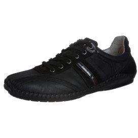 Pikolinos FUENCARRAL Sneaker black