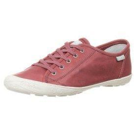 PLDM by Palladium GAME CASH Sneaker low rosa antico