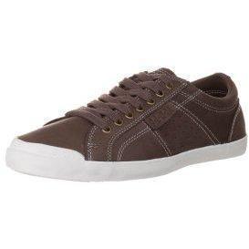 PLDM by Palladium GARETT CRUST Sneaker light brown