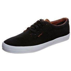 Pointer A.F.D. Sneaker black white