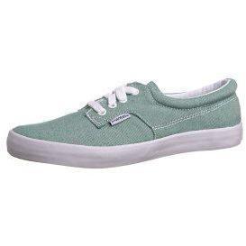 Pointer A.F.D. Sneaker green