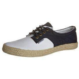 Pointer A.F.D. Sneaker low peacoat/white