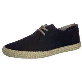 Pointer CHESTER Sneaker navy