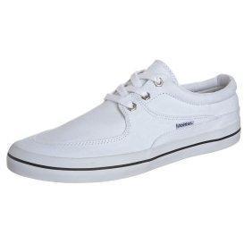 Pointer DEBASER Sneaker white
