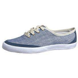 Pointer HESPERUS Sneaker low blue chambray