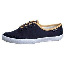 Pointer HESPERUS Sneaker low navy