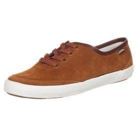 Pointer HESPERUS Sneaker low tan