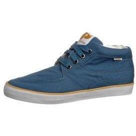 Pointer MATHIESON Sneaker blue