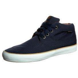 Pointer MATHIESON Sneaker navy