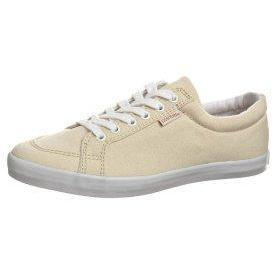 Pointer SEEKER IV Sneaker low natural