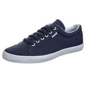Pointer SEEKER IV Sneaker low washed peacoat