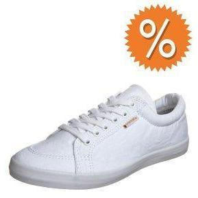 Pointer SEEKER IV Sneaker low washed white