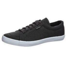 Pointer SEEKER VI Sneaker low washed black