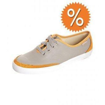 Pointer Sneaker low grau