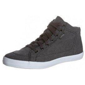 Pointer SOMA II Sneaker high washed black