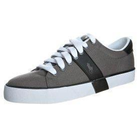 Polo Ralph Lauren BURWOOD Sneaker grey