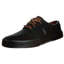 Polo Ralph Lauren FAXON Sneaker black