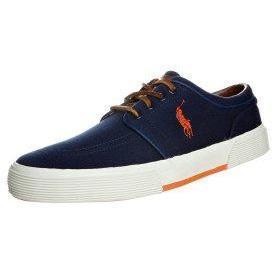 Polo Ralph Lauren FAXON Sneaker blue