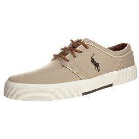 Polo Ralph Lauren FAXON Sneaker khaki