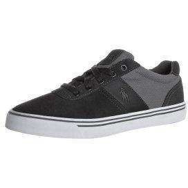Polo Ralph Lauren HANFORD Sneaker grey