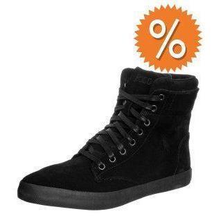Polo Ralph Lauren TURLOCK Sneaker black