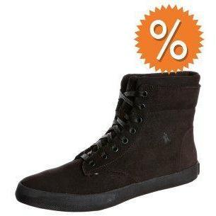 Polo Ralph Lauren TURLOCK Sneaker brown
