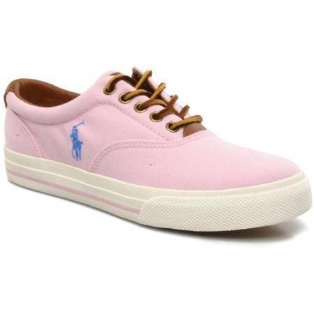 bba4c65d42a17d Polo Ralph Lauren - Vaughn by Polo Ralph Lauren - Sneakers für ...
