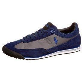 Polo Ralph Lauren VICARS Sneaker blue
