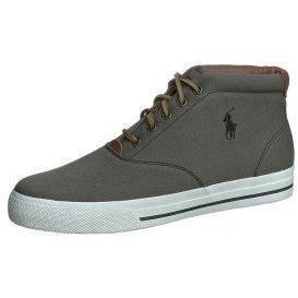 Polo Ralph Lauren ZALE Sneaker grey
