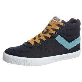 Pony SLAMDUNK Sneaker navy