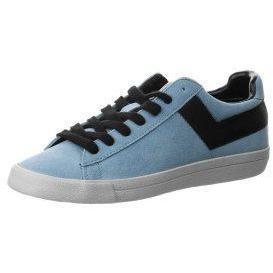 Pony TOPSTAR OX Sneaker blue