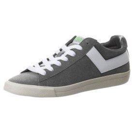 Pony TOPSTAR OX Sneaker dark grey