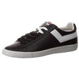 Pony TOPSTAR OX Sneaker whiteblack