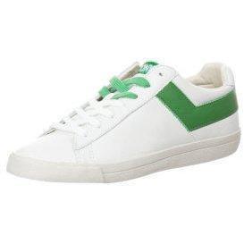 Pony TOPSTAR OX Sneaker whitegreen