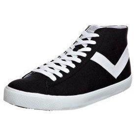 Pony TOPSTAR VULC Sneaker blackwhite
