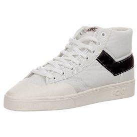 Pony VINTAGE SLAMDUNK Sneaker white/black