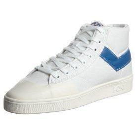 Pony VINTAGE SLAMDUNK Sneaker white/blue