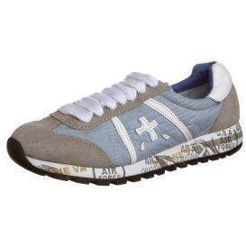 Premiata LUCY Sneaker low hellblau
