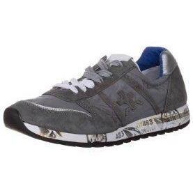 Premiata SKY Sneaker grey