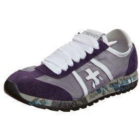 Premiata VAR Sneaker low lila