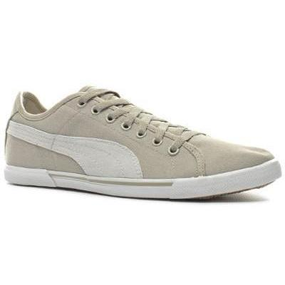 Benecio Canvas beige 350754/01
