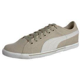Puma BENECIO CANVAS DRIP Sneaker vaporous gray